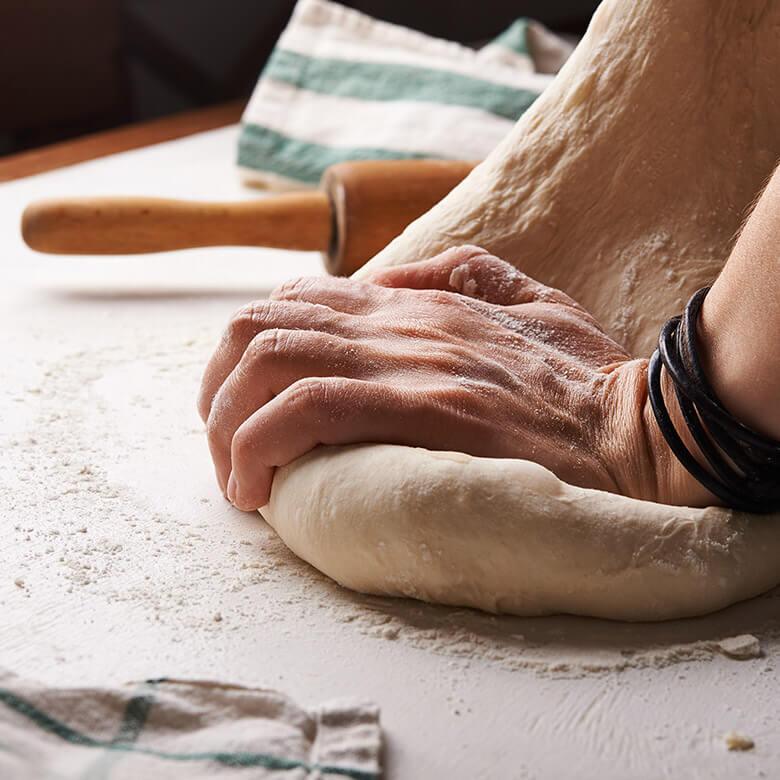 home_baker2_pic7